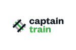 captain_train