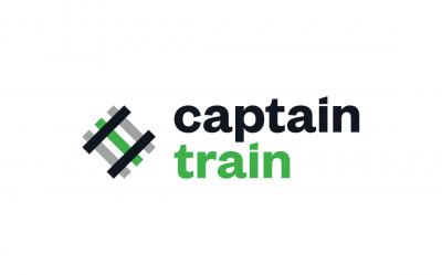 captain_train