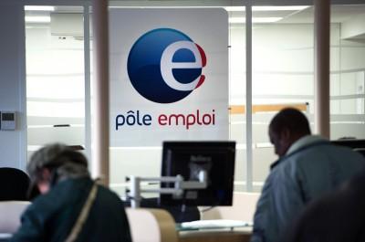 pole-emploi_0