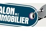 salon-immobilier-bordeaux-522x2601