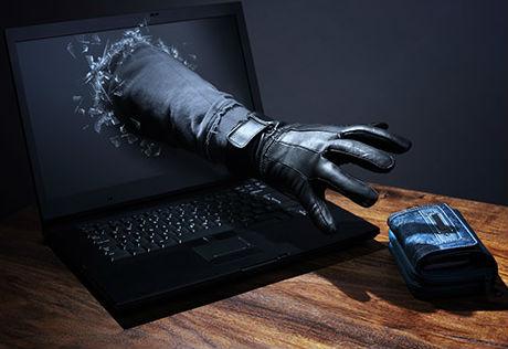 Les banques s'attaquent à la cybercriminalité
