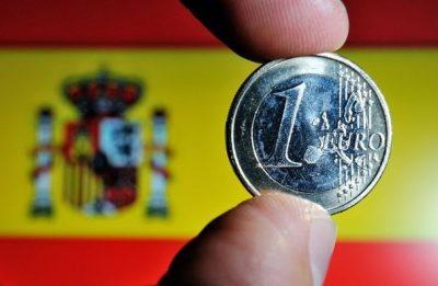 336807_un-euro-et-le-drapeau-espagnol