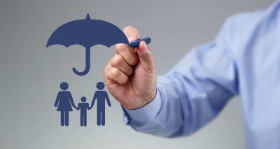 1040331_assurance-vie-top-depart-pour-la-creation-de-nouveaux-contrats-web-tete-0203756551378