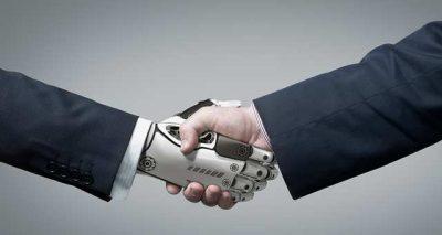 1213130_les-robots-conseillers-a-la-conquete-des-particuliers-web-021832431019