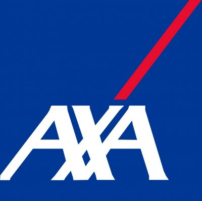 axa-logo-large
