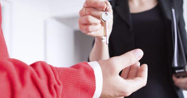 immobilier-logement-etudiant-louer-agence_5019662