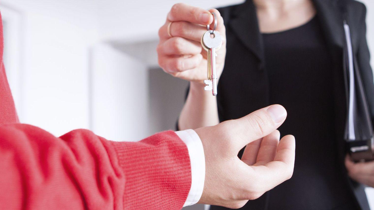 Immobilier : changer d'agence n'est pas tromper