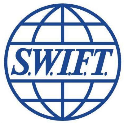 logo-swift