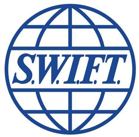 SWIFT fait l'objet d'une cyberattaque