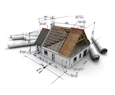 la construction des logements en france enregistre une hausse - Plan De Construction D Une Maison