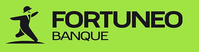 Fortuneo vise la première place du marché de l'assurance-vie en ligne