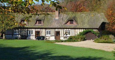 Investir ou devenir propriétaire en Normandie: découvrez l'immobilier neuf!